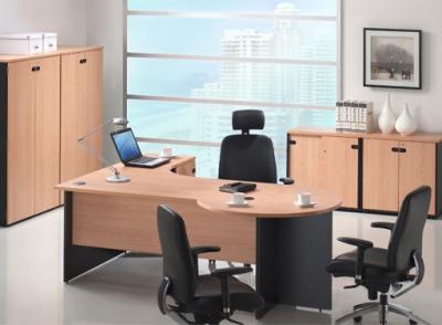 Office - FE