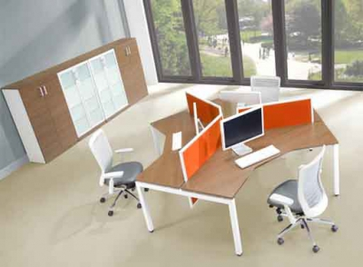 Office - PX5
