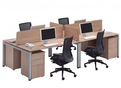 Office - DXII