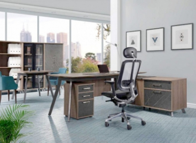 Office - PX9