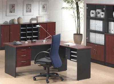 Office - Smart